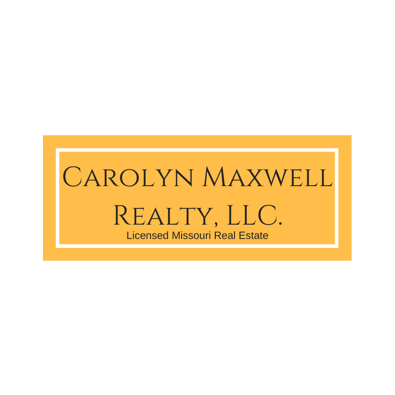 Carolyn Maxwell Realty LLC